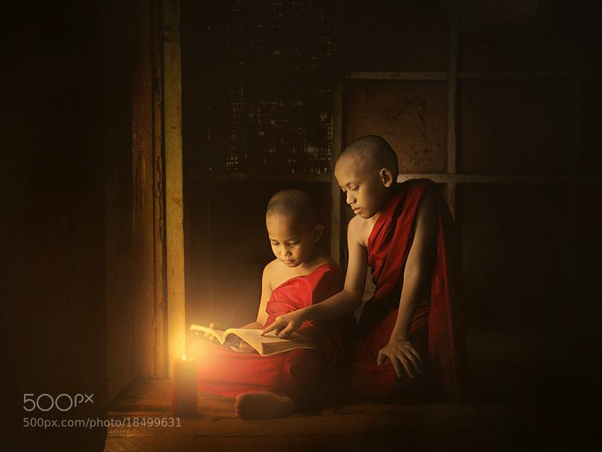 Photograph teach by JD Ardiansyah on 500px
