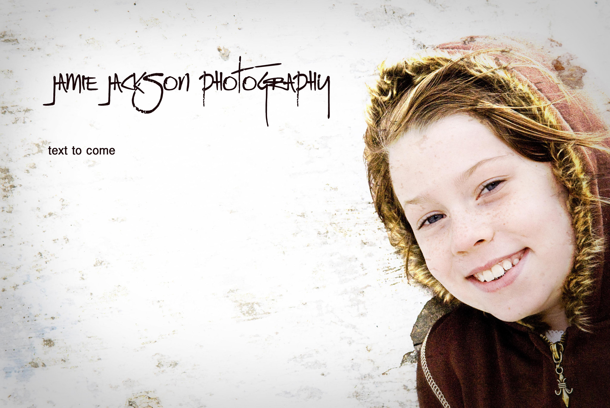Photograph kid cover by Timothy Jackson on 500px