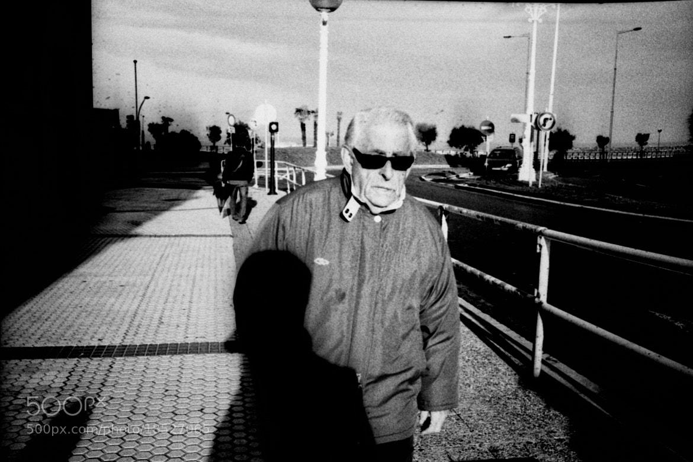 Photograph basque con catalonia, 2012 by  momofuku on 500px