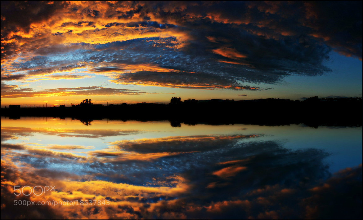 Photograph Mirror. by Davide  Carovana on 500px