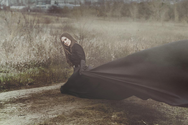 Photograph 2 by Elvira Grechko on 500px