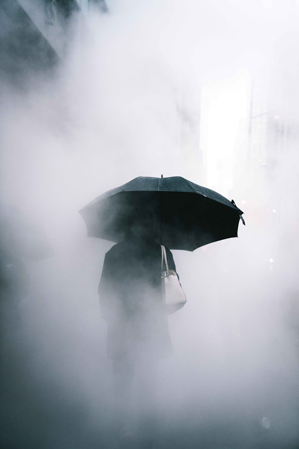 Umbrella by Ryan Millier on 500px.com