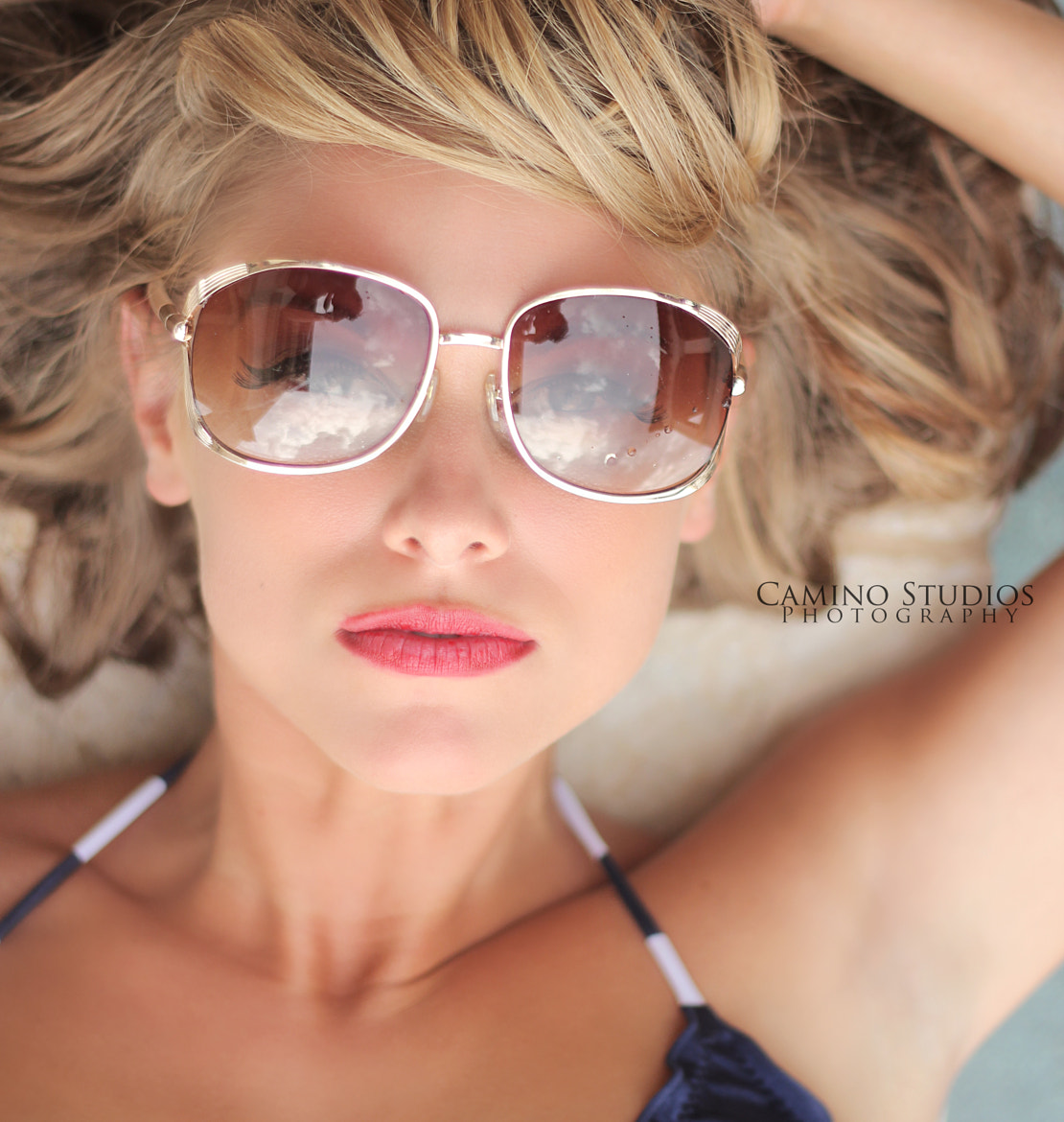 Photograph Lips by Camino studios Photography on 500px