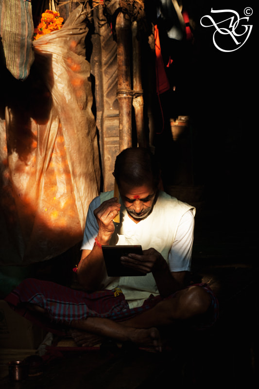 Photograph Untitled | 2009 by Diganta Gogoi on 500px