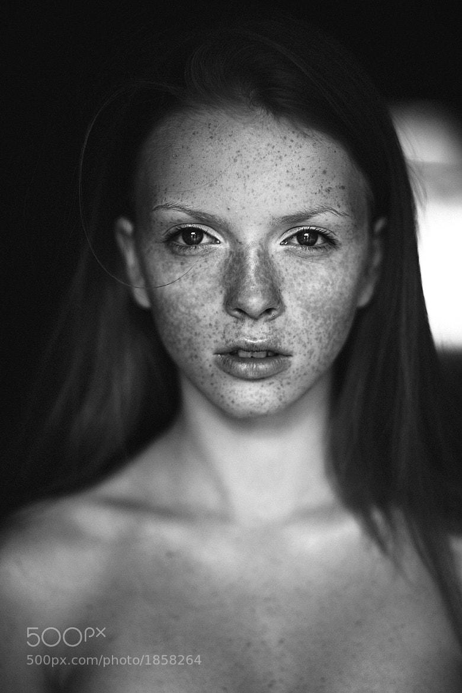 Photograph S by nastia vesna on 500px