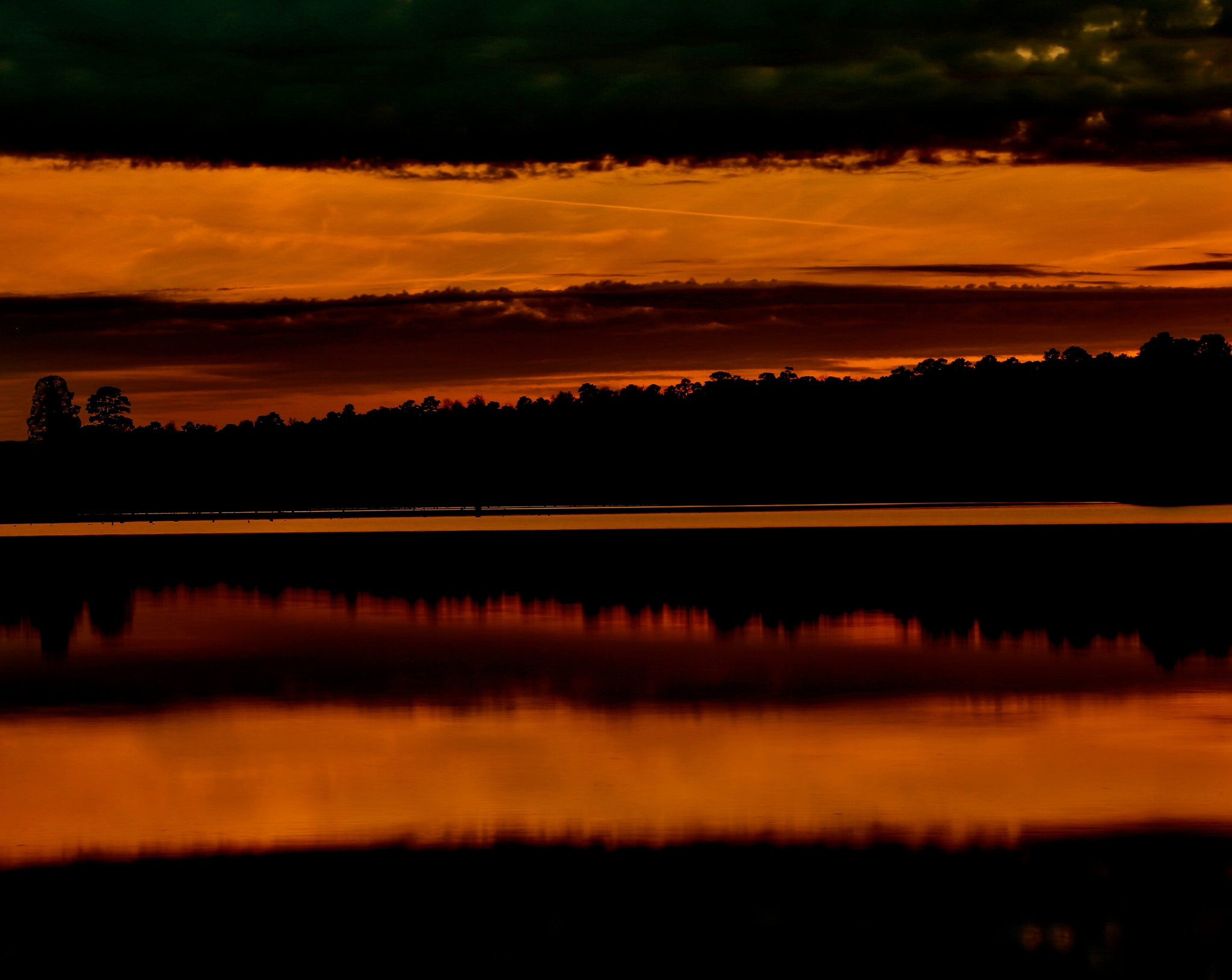 Photograph Reflections by Matthew Bailey on 500px
