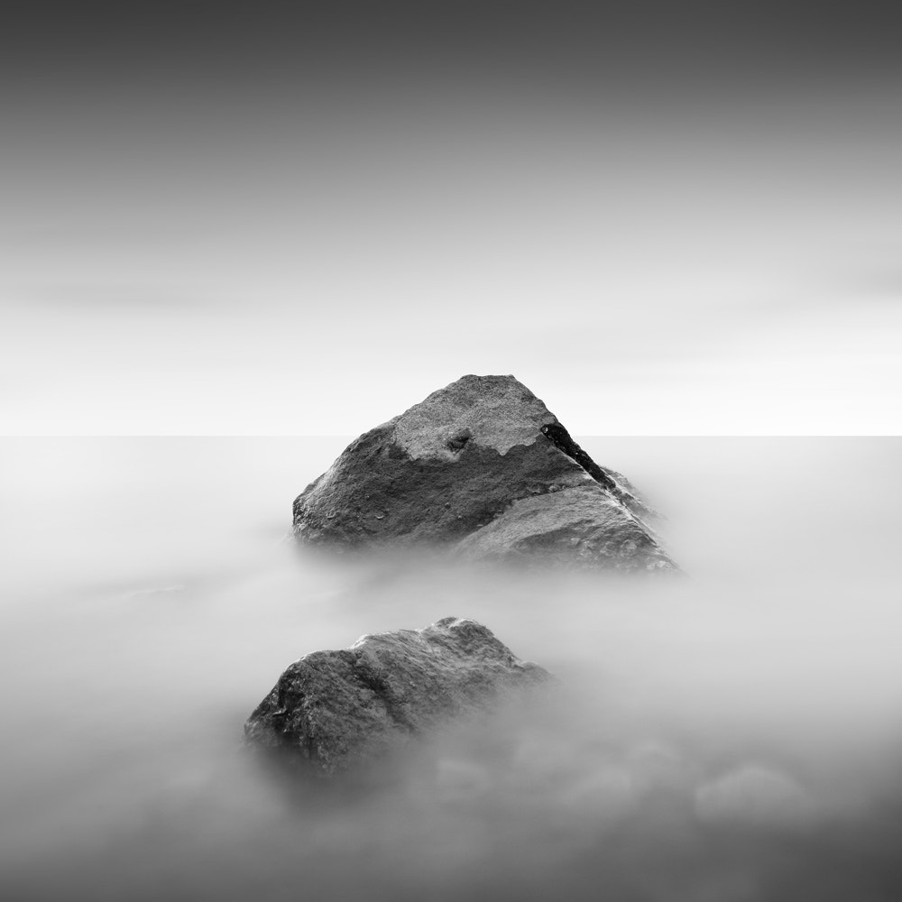 Photograph * rock study II * by Thomas Leong on 500px
