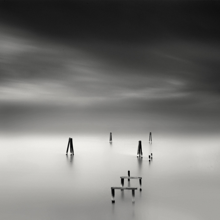 Photograph Buckeye Point  by Nathan Wirth on 500px
