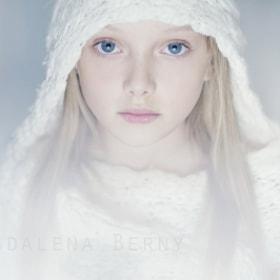 Winter by Magdalena Berny (MagdaBerny)) on 500px.com