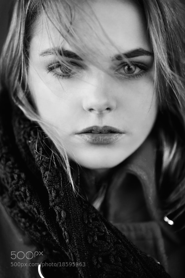 Photograph *** by Dmitry Trishin on 500px