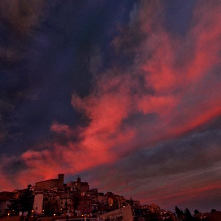 Casoli (CH) - Italy