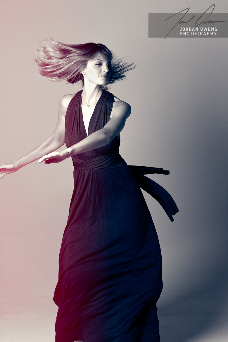 Photograph In Motion by Jordan Owens on 500px