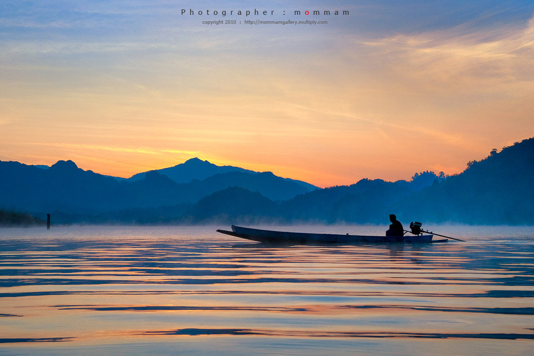 Photograph morning... by mommam 777 on 500px