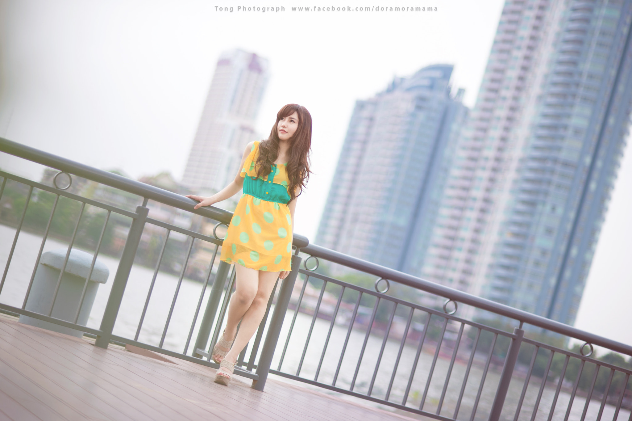 Photograph ^_^ by Tong Photograph on 500px