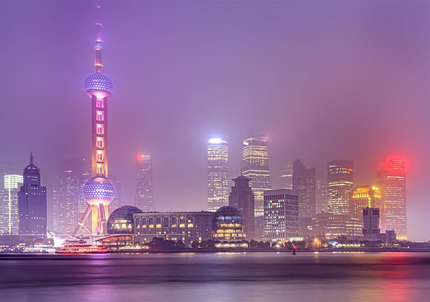 CN Shan Pudong close