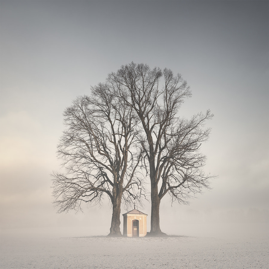 Andacht by Andreas Bobanac on 500px.com