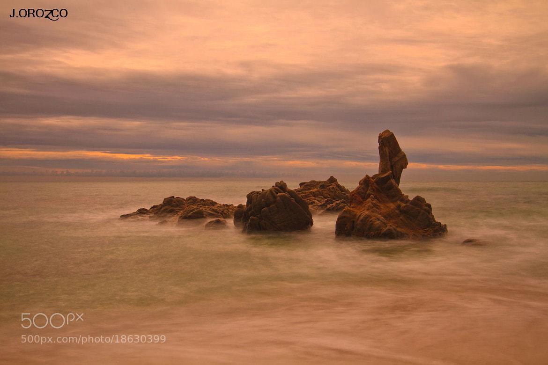Photograph Costa Brava. by jose orozco on 500px