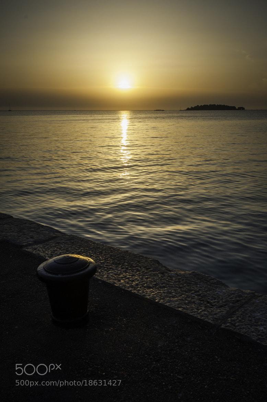 Photograph / Sun & Sea by Nicolas Laurent on 500px