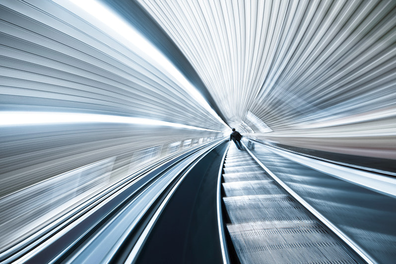 Photograph Speed by LdS  on 500px