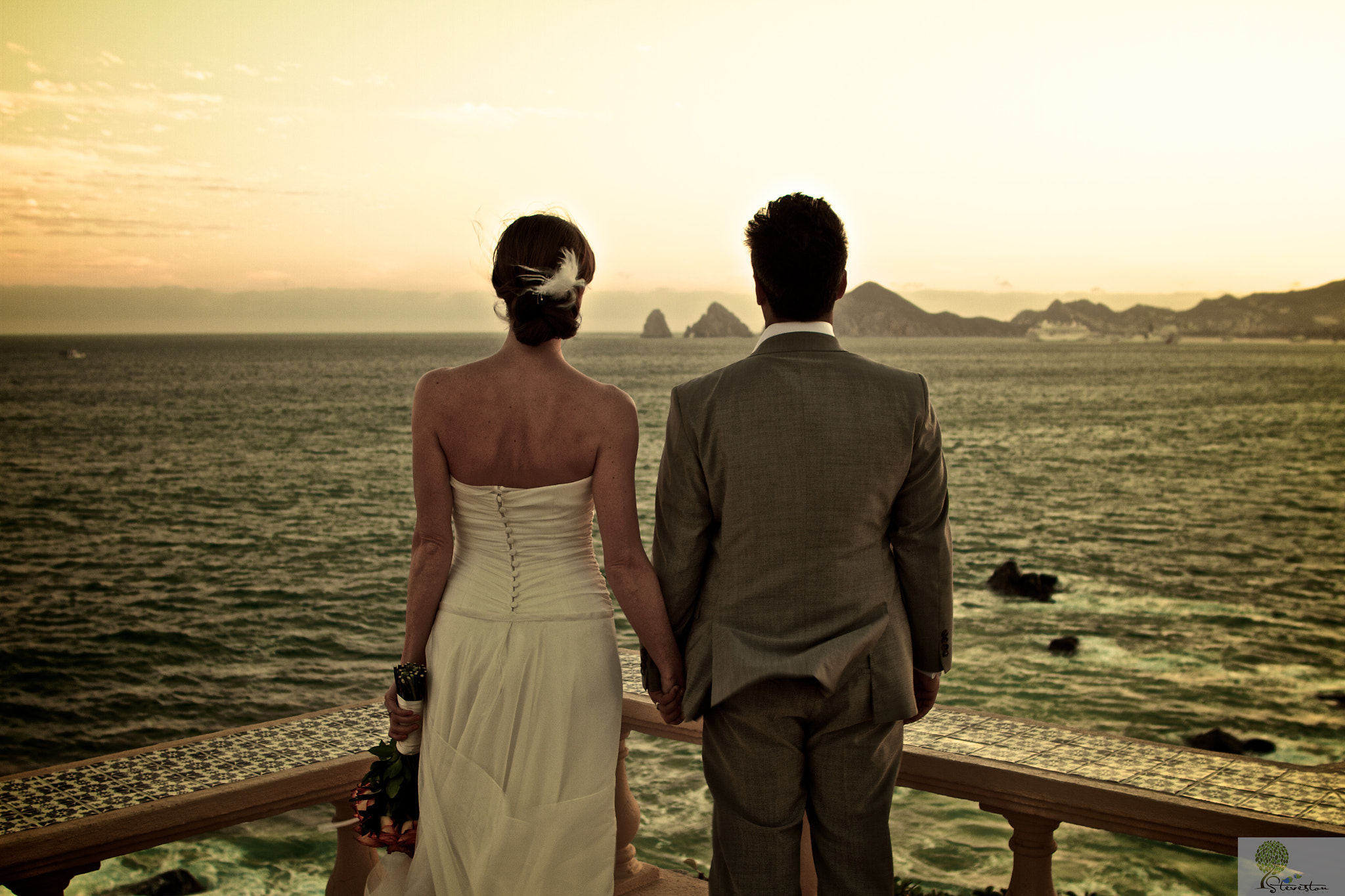 Photograph Mexican Wedding by marc sherwood on 500px