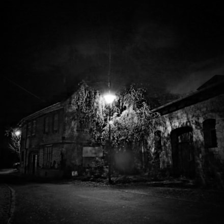 'Edgar-Wallace-Street'
