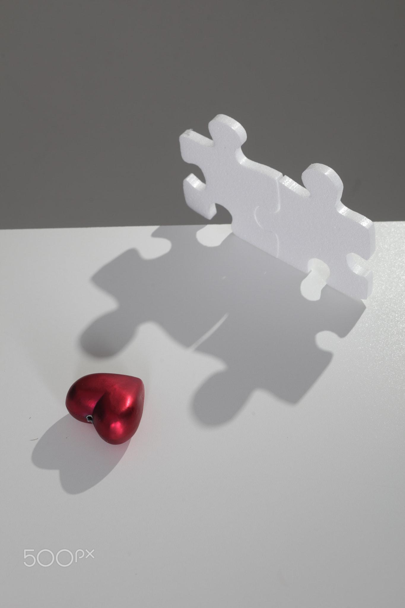 solution jigsaw