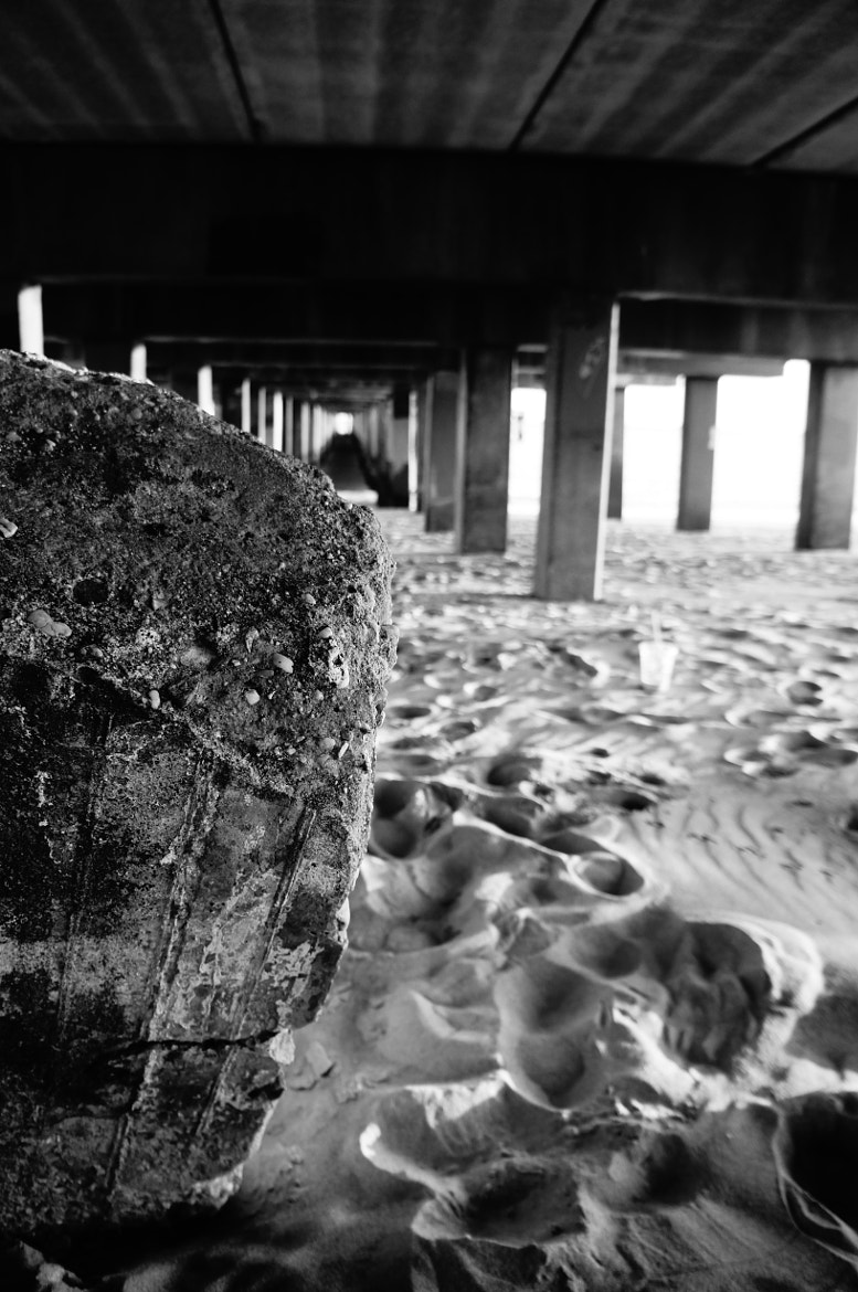 Photograph Stone by Kat Kat on 500px