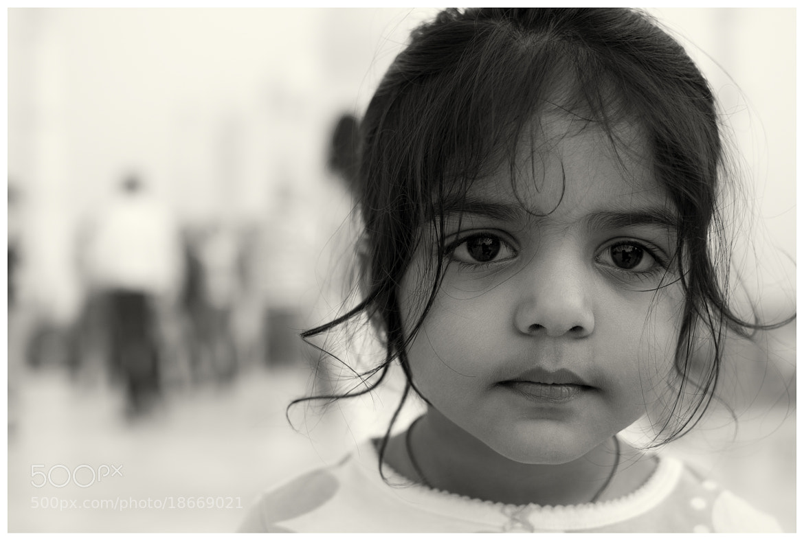 Photograph Untitled by Anil Kumar on 500px