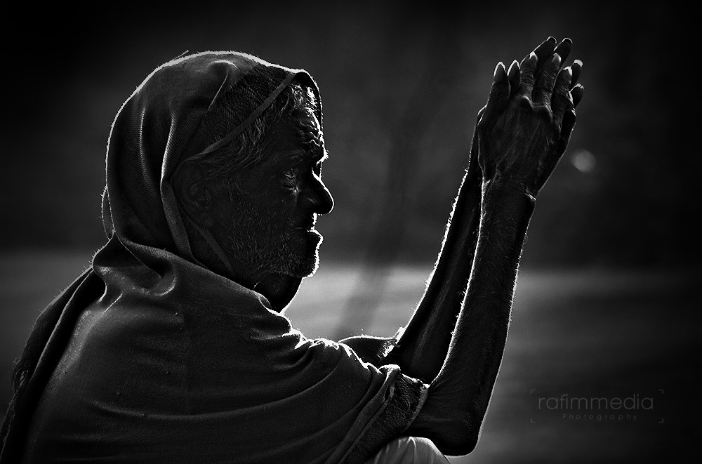 Photograph Old by Mohamed  Rafi on 500px