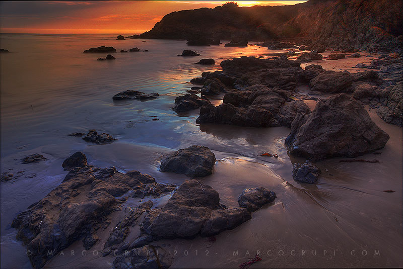 Photograph Spectrums by Marco Crupi on 500px