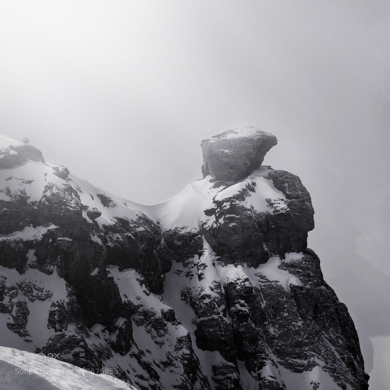 Photograph Rock by Kim Sokola on 500px