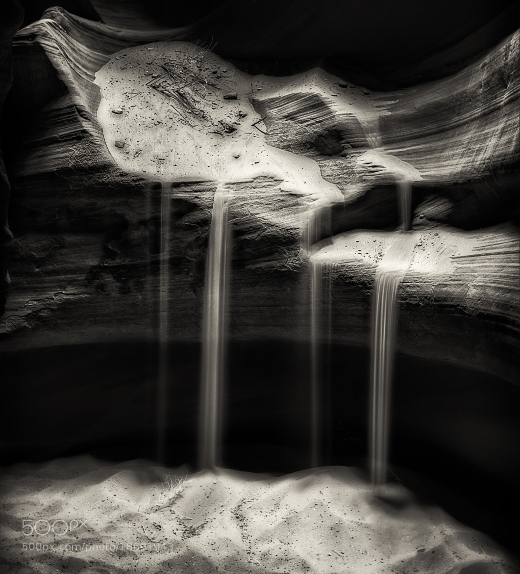 Photograph Sands of Time by Danilo Faria on 500px