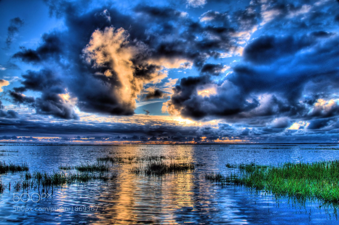 Photograph HDR by Jesper  Munch  on 500px
