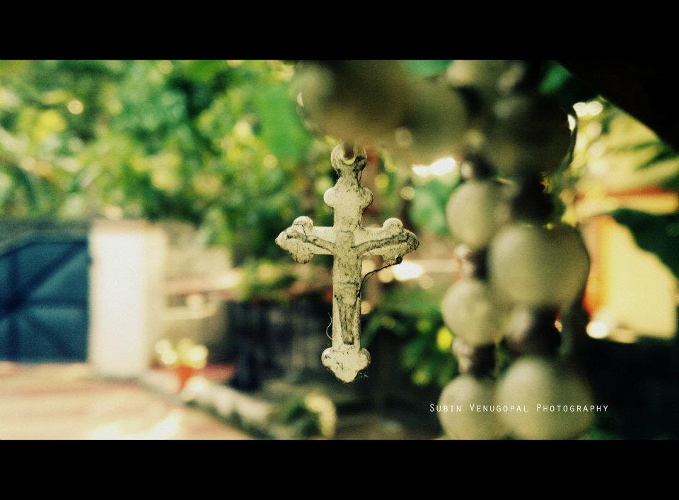 Photograph Praise The Lord by Subin Venugopal on 500px
