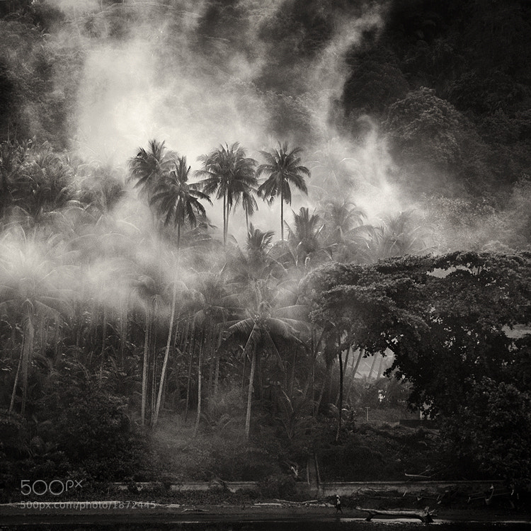 Photograph Apocalypse Now by Hengki Koentjoro on 500px