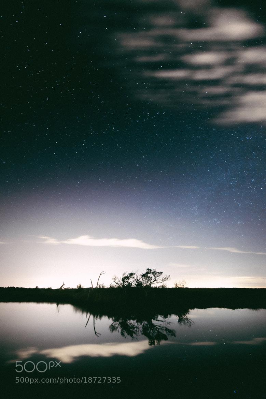 Photograph Ormond Beach by Luke Bhothipiti on 500px