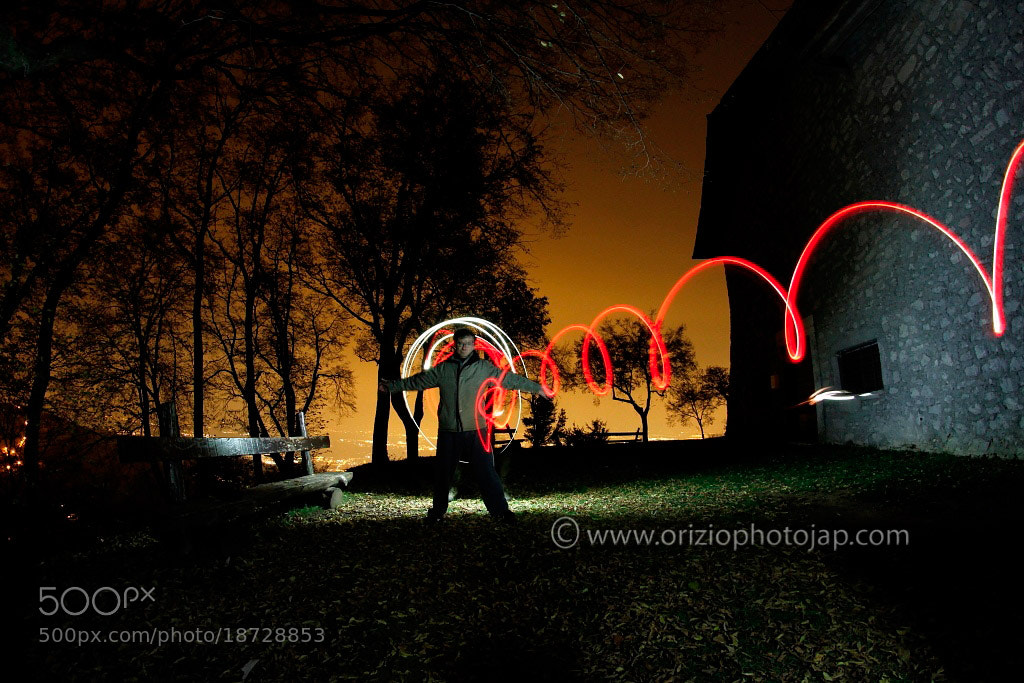 Photograph light by Pierangelo Orizio on 500px