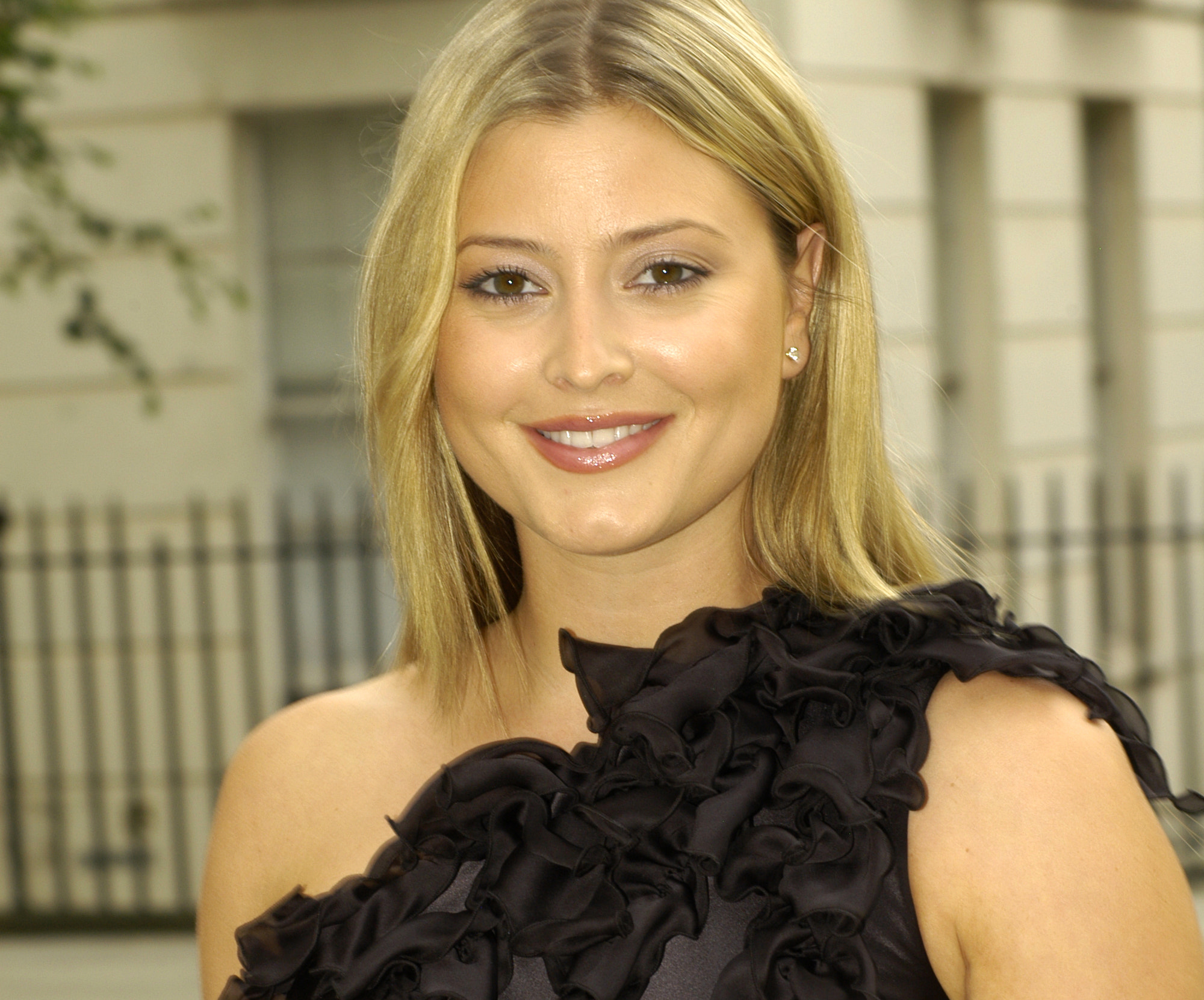 Photograph Model : Holly Valance ... by David Kerr on 500px