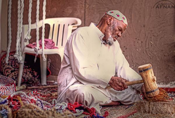 Photograph Good morning ! by أفنان السمحان on 500px