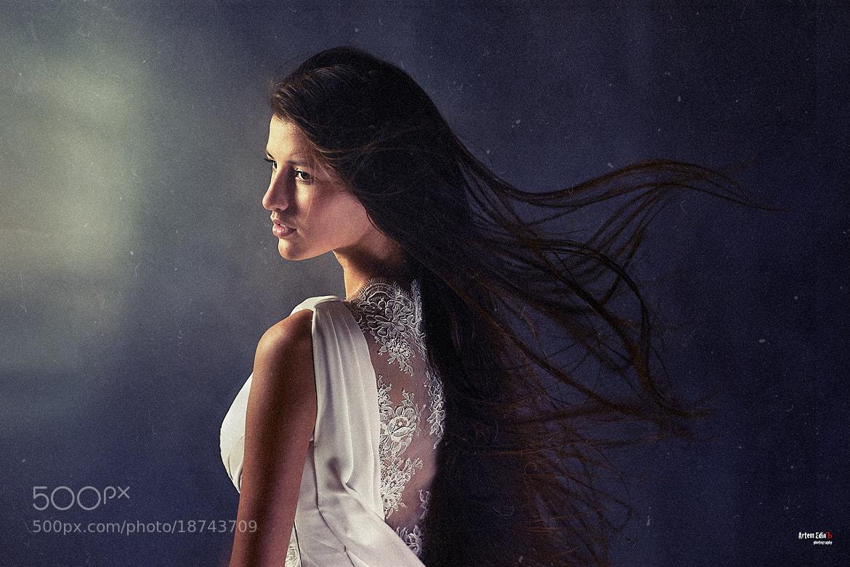 Photograph Untitled by ARTEM EDINЪ on 500px