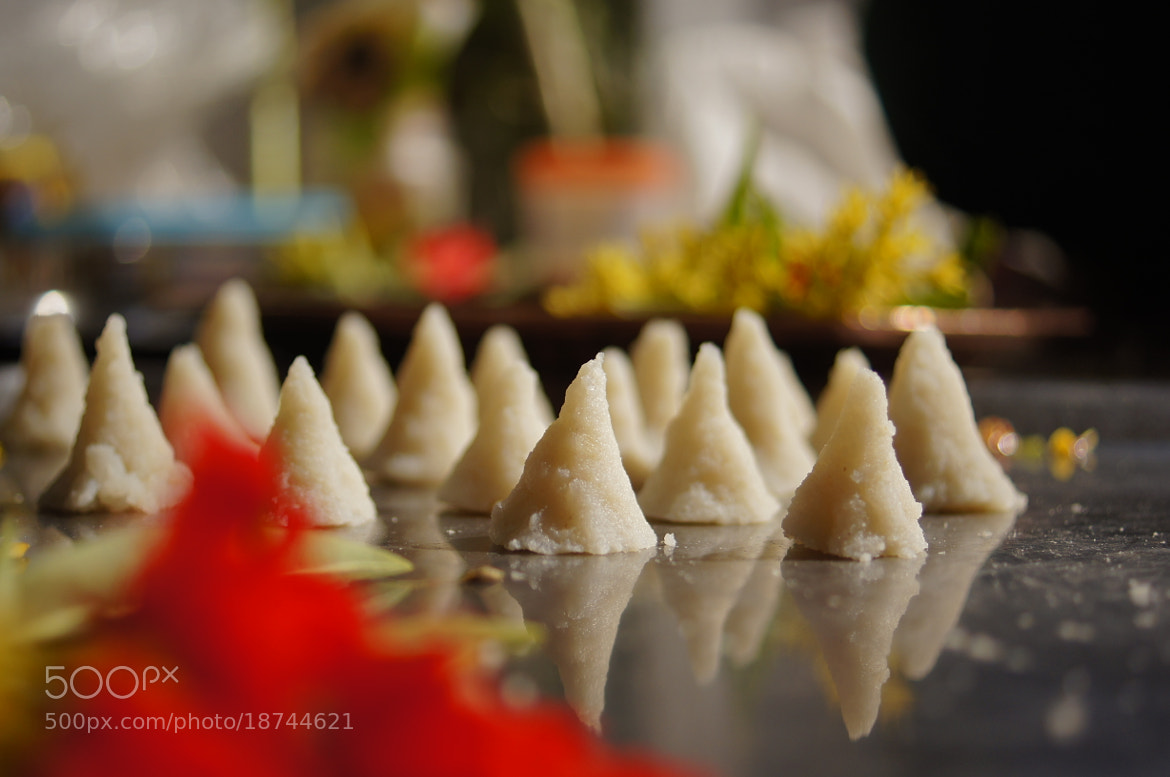 Photograph Rice Pyramids... by Afzal Khan on 500px