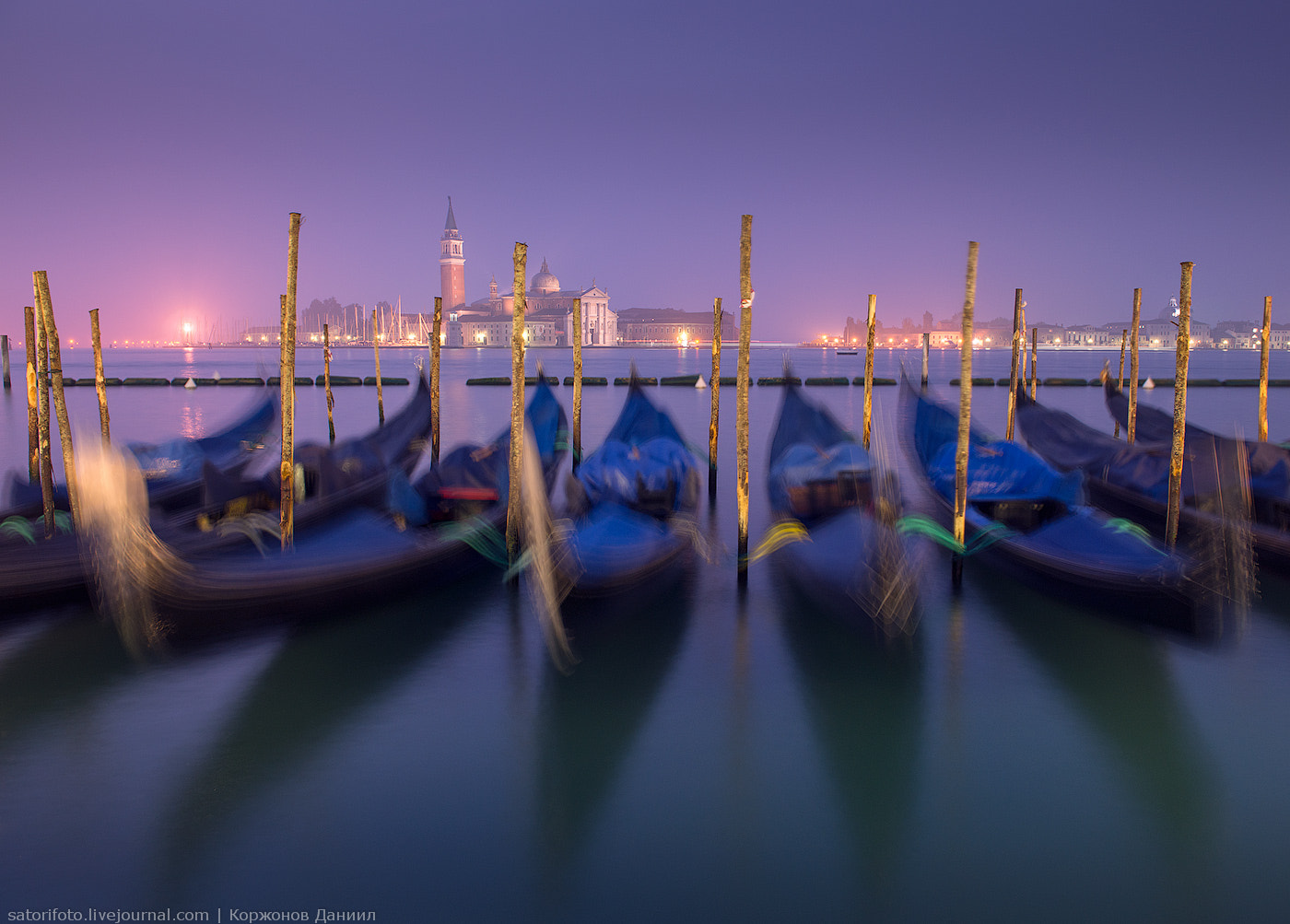 Photograph Venice (7) by Daniel Kordan on 500px