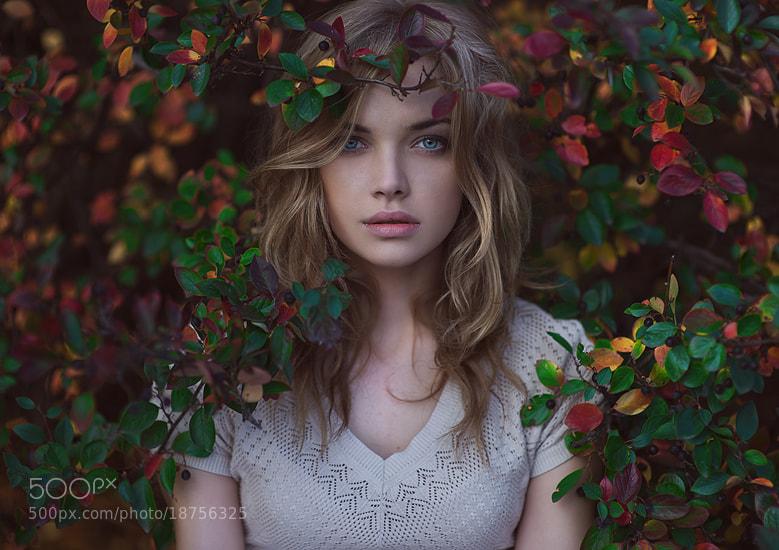 Photograph *** by Игорь Бурба on 500px