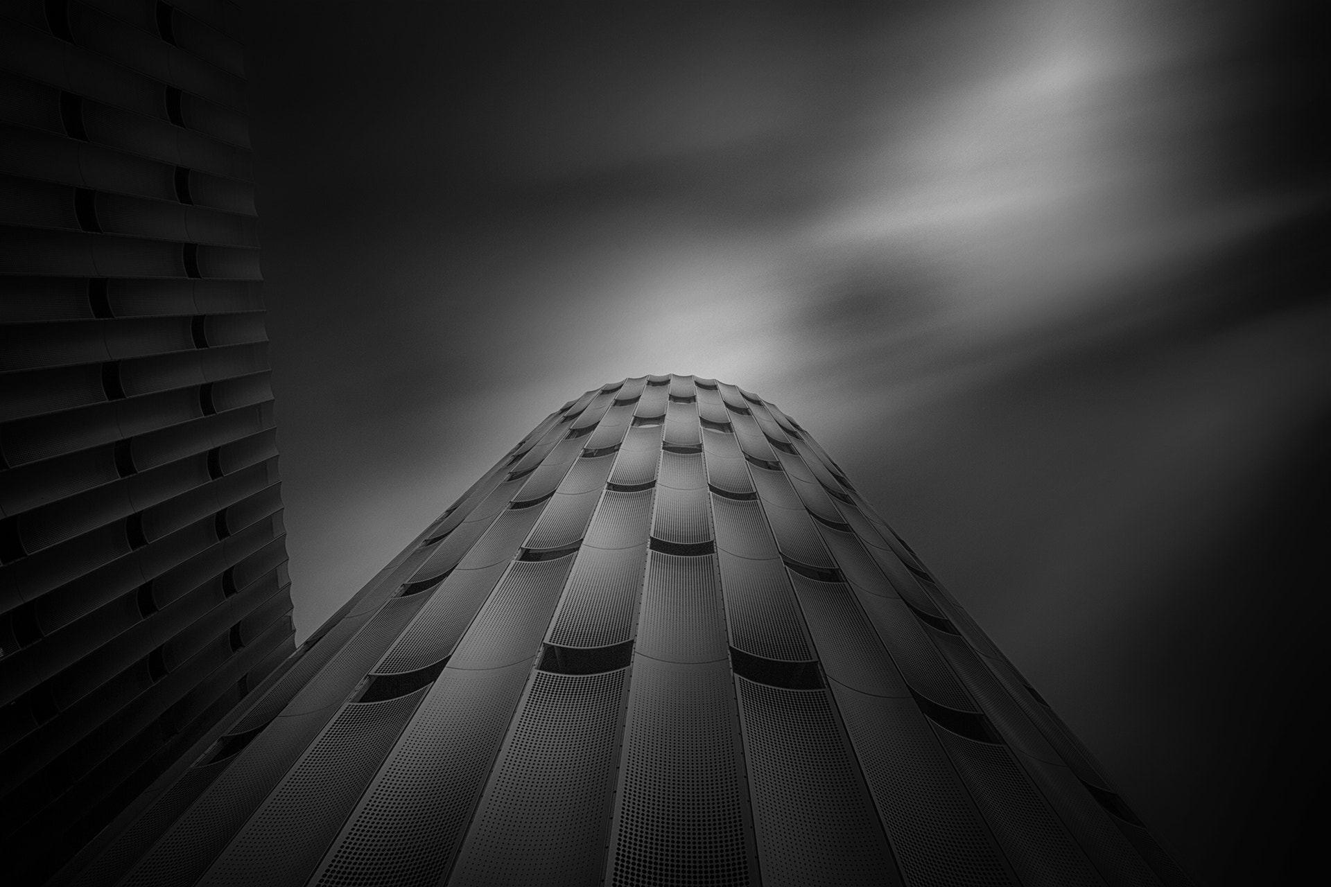 Photograph Future by Kees Smans on 500px