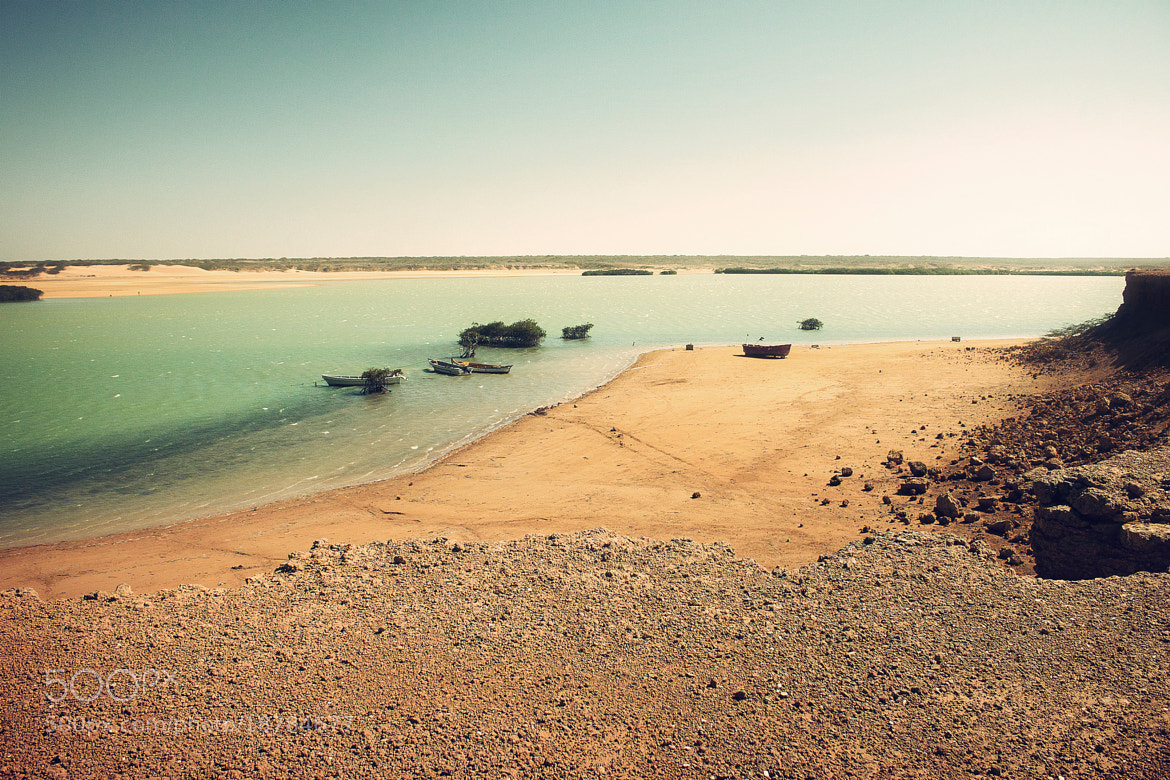 Photograph Guajira::. by Juan Jaramillo on 500px