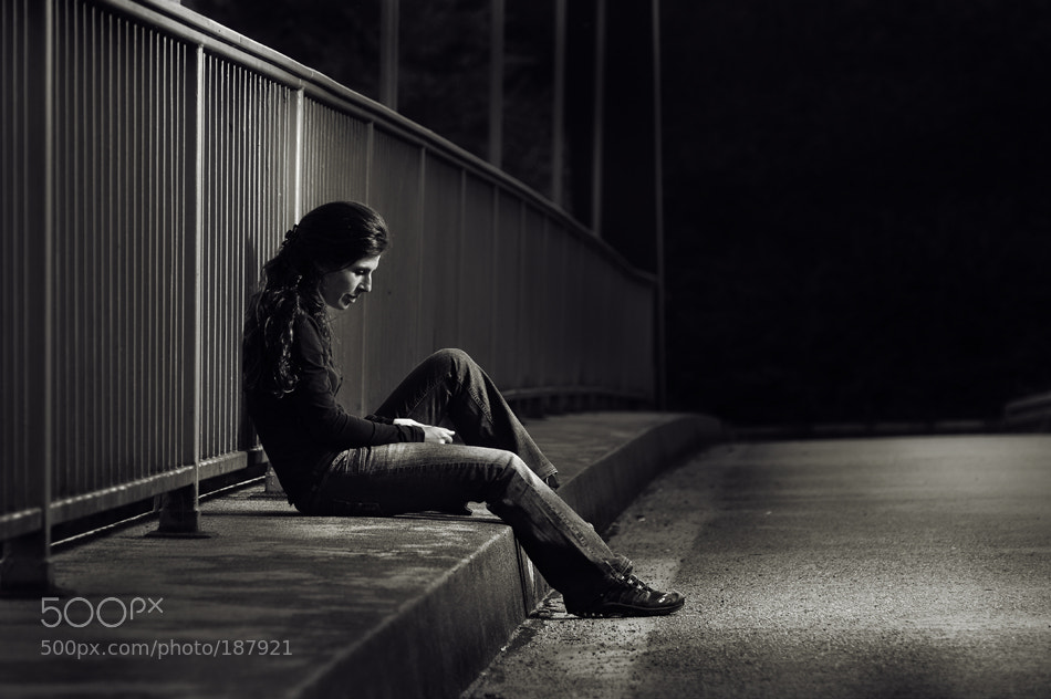 Photograph memories by Christoph Hessel on 500px