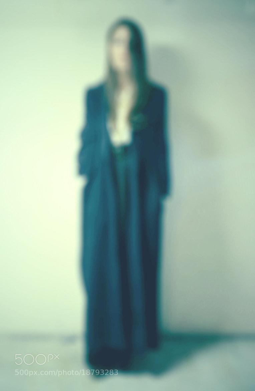 Photograph shades by ambra pegorari on 500px