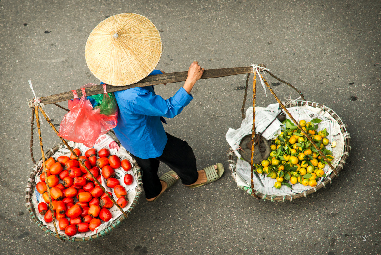 Photograph to Market... by Dean Mullin on 500px