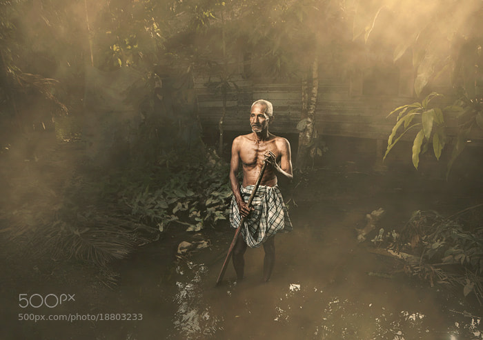 Photograph trawler by Teuku Jody  Zulkarnaen on 500px