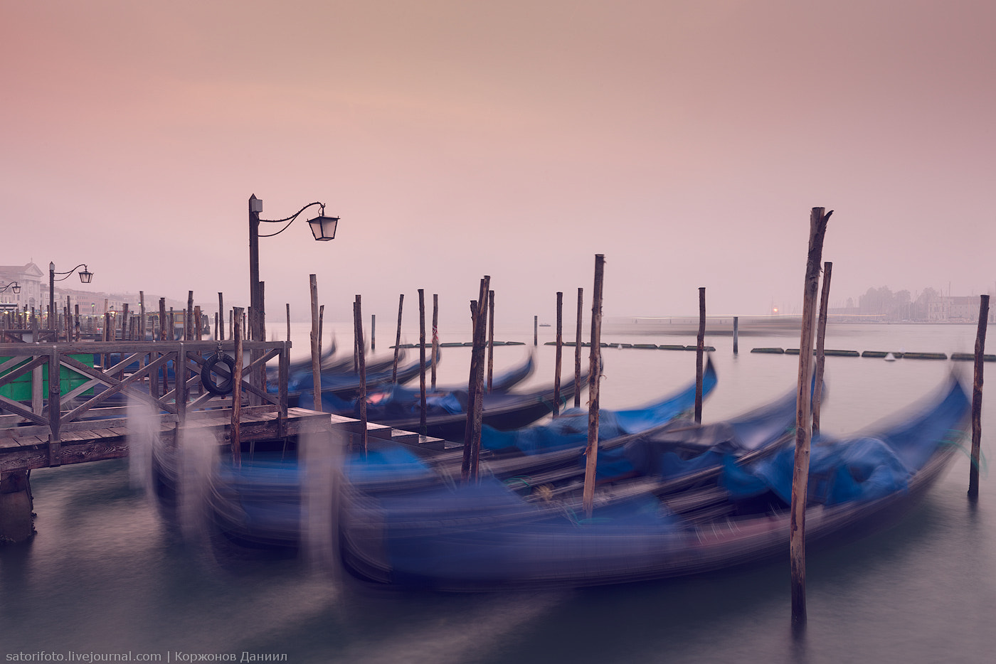 Photograph Venice (8) by Daniel Kordan on 500px